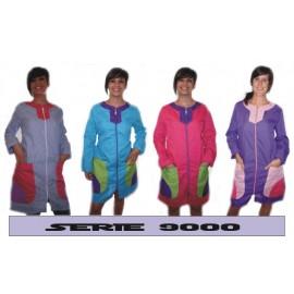 Bata Maestra MODEL 9000