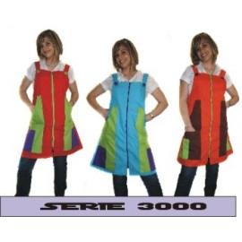 Pichi Maestra  MODEL 3000